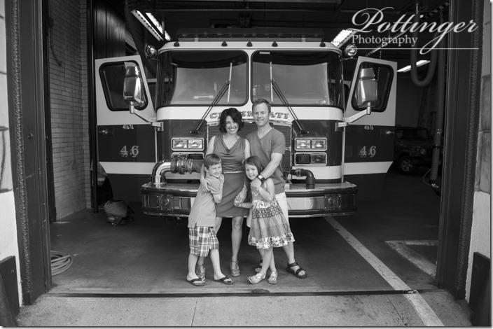 PottingerPhotographyHydeParkfamilyportraitCincinnati-6
