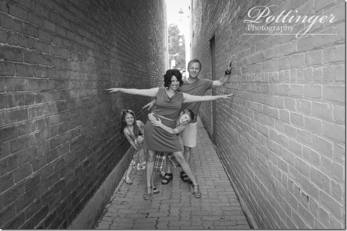 PottingerPhotographyHydeParkfamilyportraitCincinnati-9