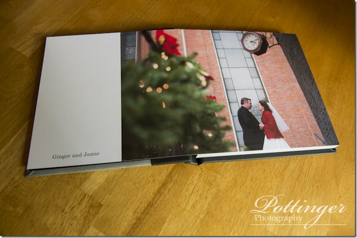 PottingerPhotographyTheBellEventCentreweddingalbum-5680