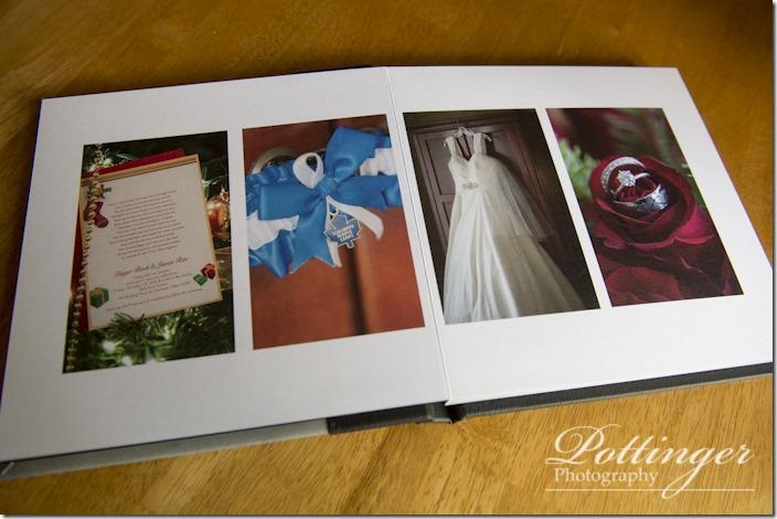 PottingerPhotographyTheBellEventCentreweddingalbum-5681