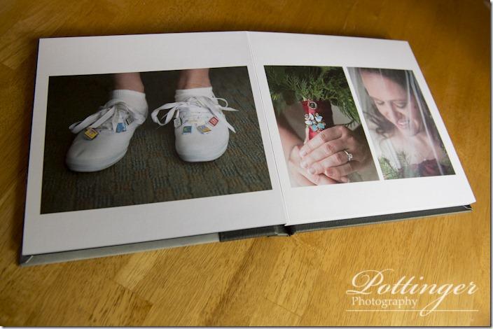 PottingerPhotographyTheBellEventCentreweddingalbum-5683