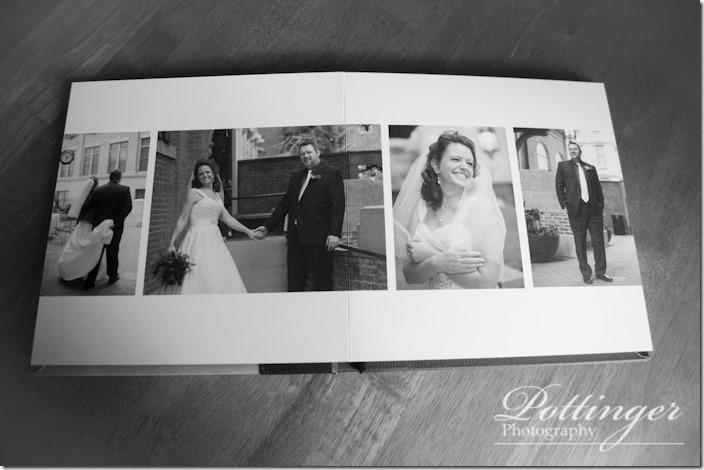 PottingerPhotographyTheBellEventCentreweddingalbum-5687