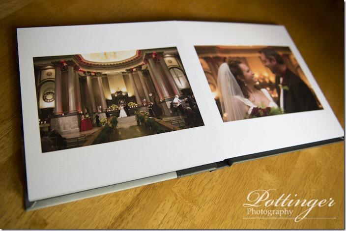 PottingerPhotographyTheBellEventCentreweddingalbum-5690