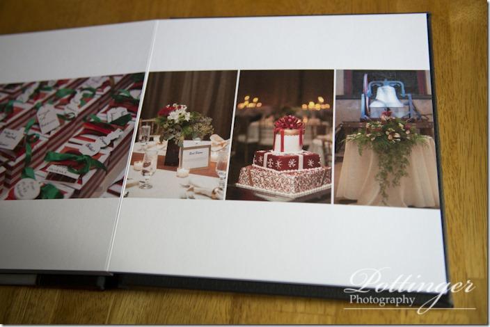 PottingerPhotographyTheBellEventCentreweddingalbum-5691