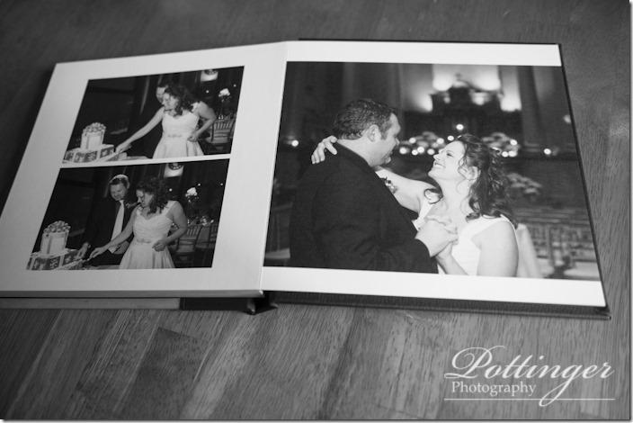 PottingerPhotographyTheBellEventCentreweddingalbum-5692
