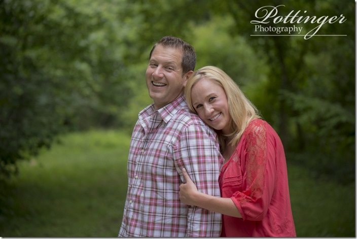 PottingerPhotoMariemontWashingtonParkEngagementphoto-14