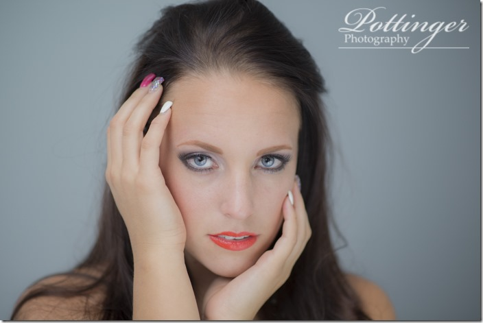 PottingerPhotoModel-2862