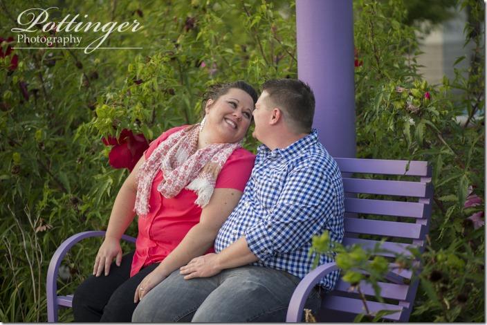 PottingerPhotoSawyerPointengagement-8