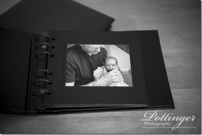 PottingerPhotographyCincinnatinewbornportraitalbum-4247