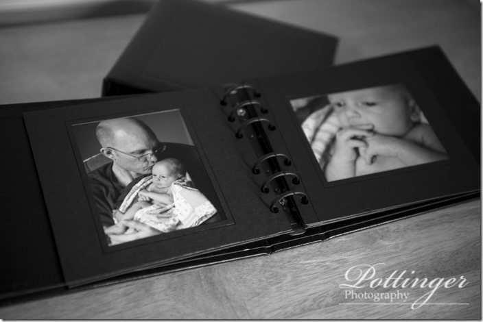 PottingerPhotographyCincinnatinewbornportraitalbum-4249