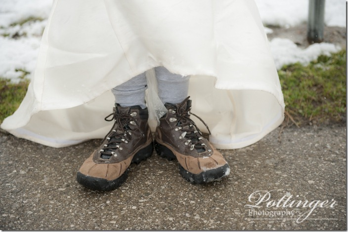 PottingerPhotogrpahyCincinnatiweddingphotogrpaherswinterwedding-1778