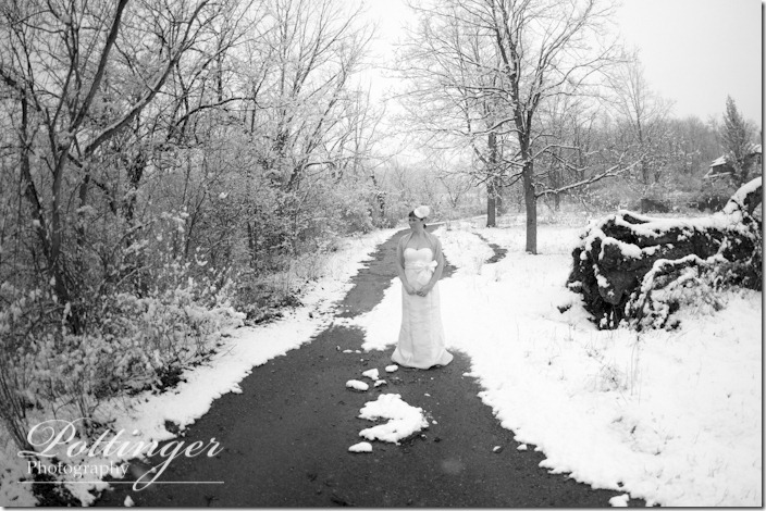 PottingerPhotogrpahyCincinnatiweddingphotogrpaherswinterwedding-1787