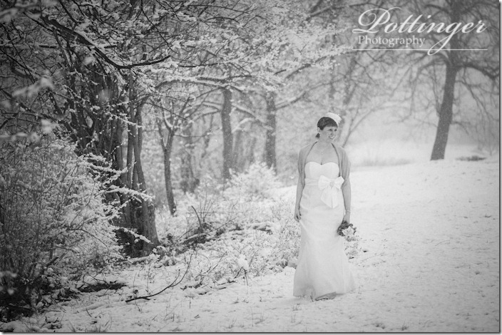 PottingerPhotogrpahyCincinnatiweddingphotogrpaherswinterwedding-6309