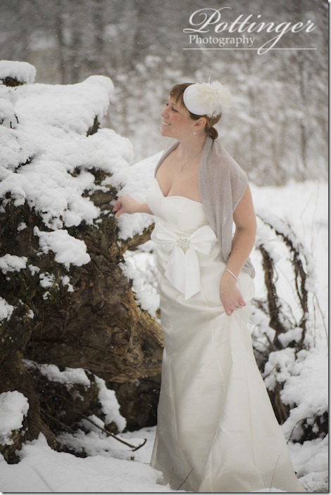 PottingerPhotogrpahyCincinnatiweddingphotogrpaherswinterwedding-6405
