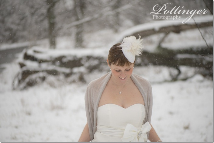 PottingerPhotogrpahyCincinnatiweddingphotogrpaherswinterwedding-6419