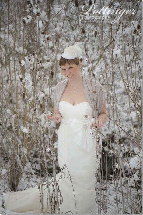 PottingerPhotogrpahyCincinnatiweddingphotogrpaherswinterwedding-6426