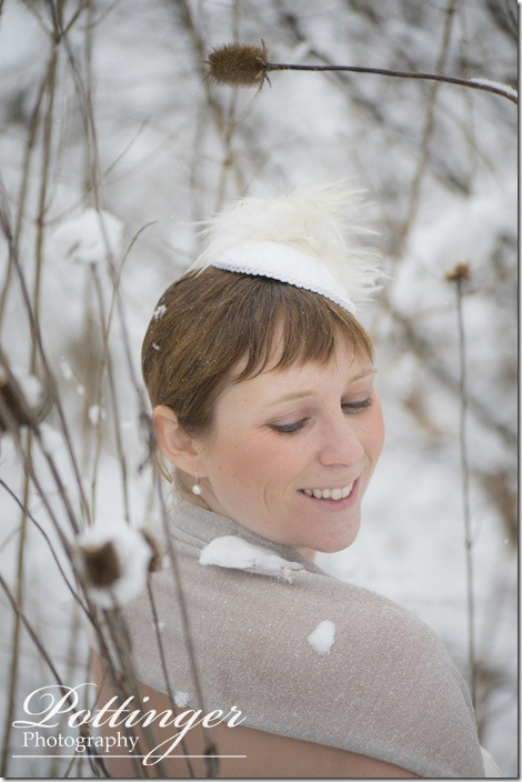PottingerPhotogrpahyCincinnatiweddingphotogrpaherswinterwedding-6437