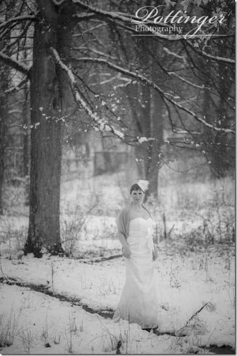 PottingerPhotogrpahyCincinnatiweddingphotogrpaherswinterwedding-6457