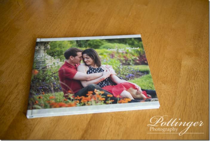 PottingerPhotoAultParksummerengagement-3130