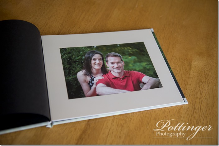 PottingerPhotoAultParksummerengagement-3132