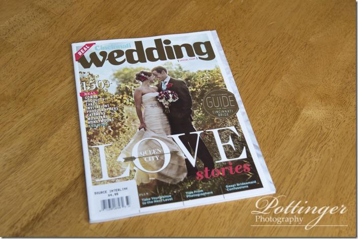 PottingerPhotoCincinnatiweddingMagazineDearbornCountryClubwedding-3149