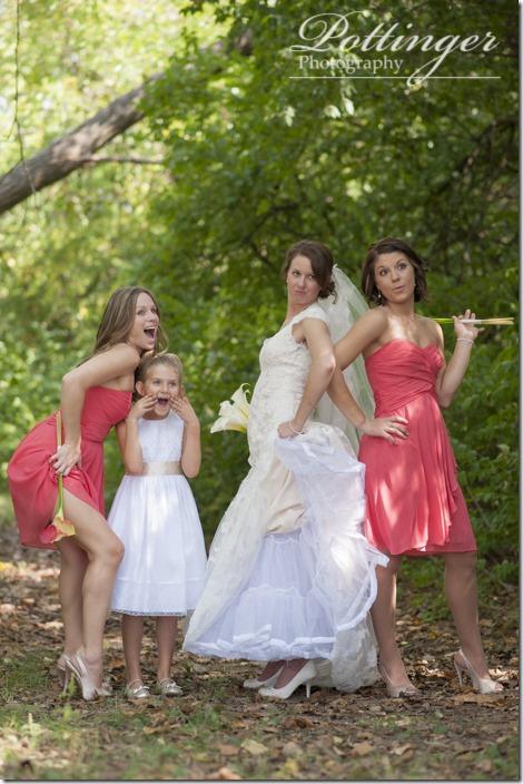 PottingerPhotoLakeLyndsayBeachHousewedding-10
