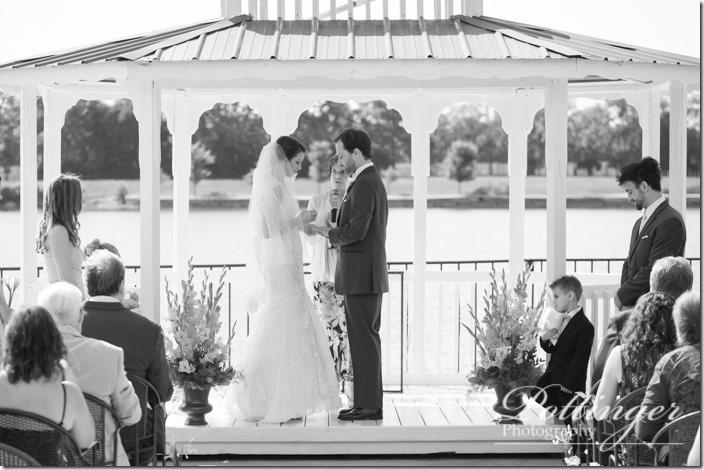 PottingerPhotoLakeLyndsayBeachHousewedding-18