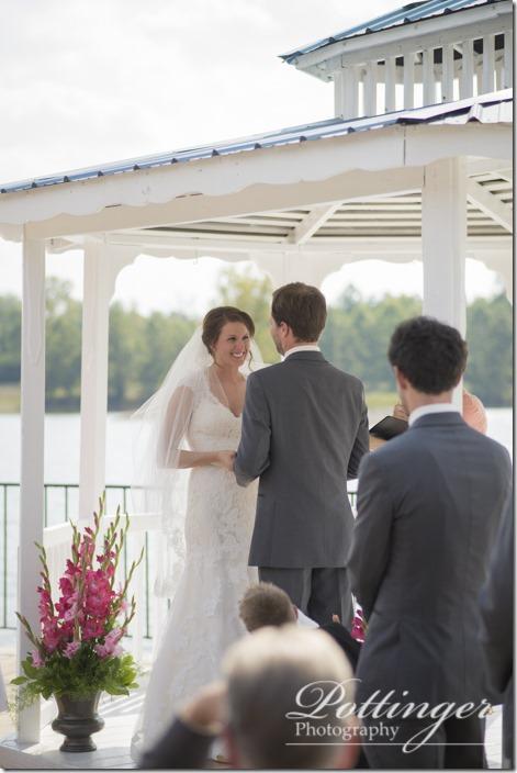 PottingerPhotoLakeLyndsayBeachHousewedding-19