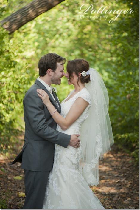 PottingerPhotoLakeLyndsayBeachHousewedding-20