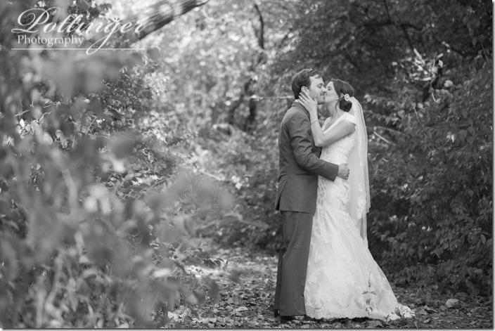 PottingerPhotoLakeLyndsayBeachHousewedding-21