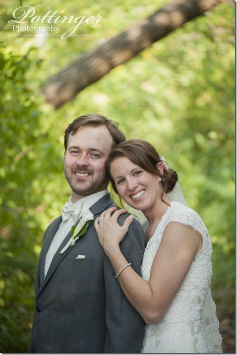 PottingerPhotoLakeLyndsayBeachHousewedding-24