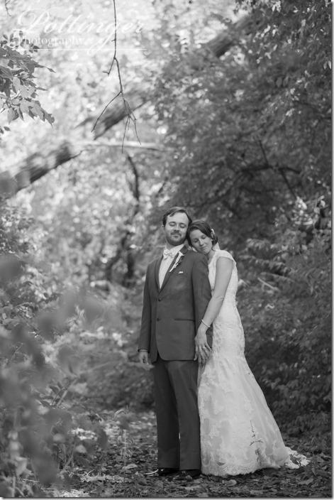 PottingerPhotoLakeLyndsayBeachHousewedding-25