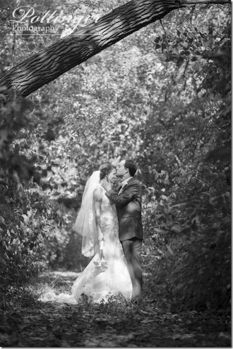 PottingerPhotoLakeLyndsayBeachHousewedding-26