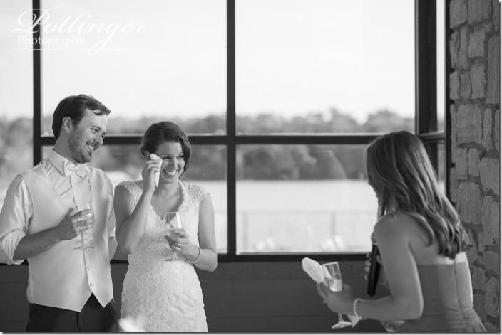 PottingerPhotoLakeLyndsayBeachHousewedding-27