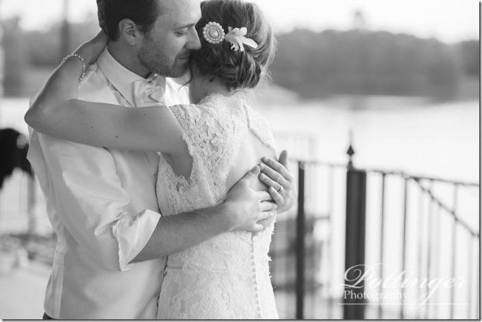 PottingerPhotoLakeLyndsayBeachHousewedding-28