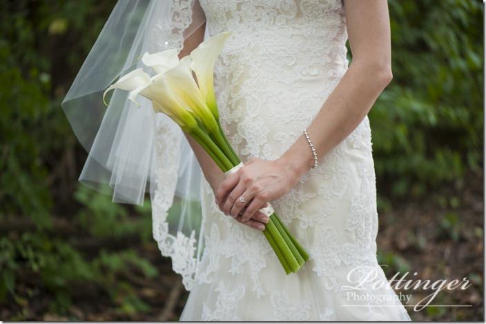 PottingerPhotoLakeLyndsayBeachHousewedding-7