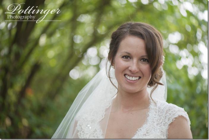 PottingerPhotoLakeLyndsayBeachHousewedding-8