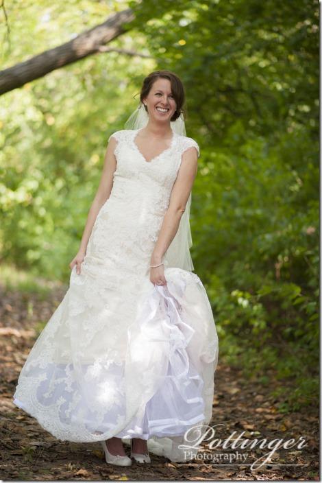 PottingerPhotoLakeLyndsayBeachHousewedding-9