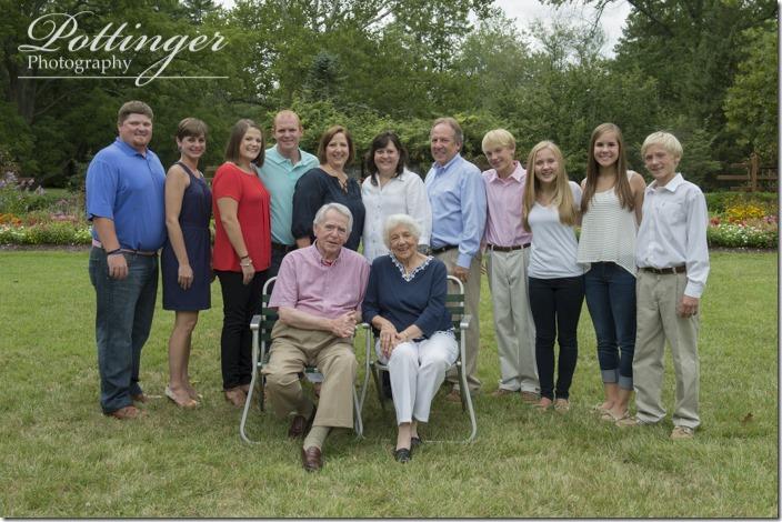 PottingerPhotoOxfordformalgardensfamily-6570
