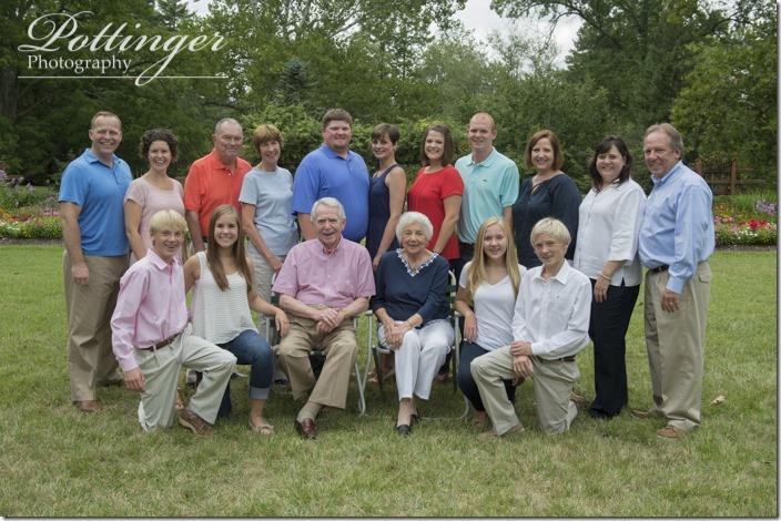 PottingerPhotoOxfordformalgardensfamily-6574