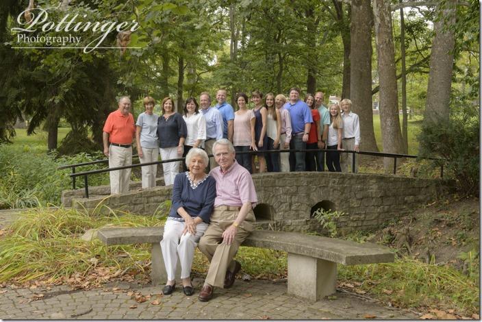 PottingerPhotoOxfordformalgardensfamily-6669