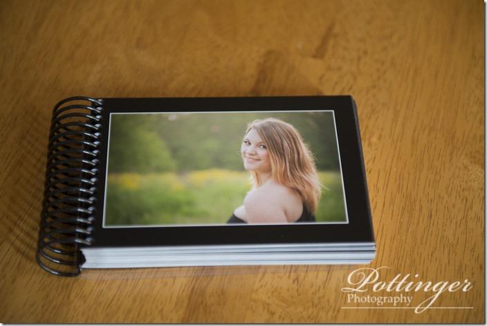 PottingerPhotoSeniorproofbook-3140