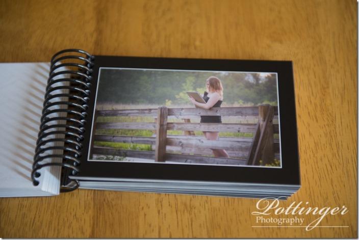 PottingerPhotoSeniorproofbook-3141