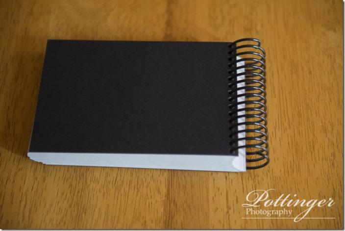 PottingerPhotoSeniorproofbook-3142