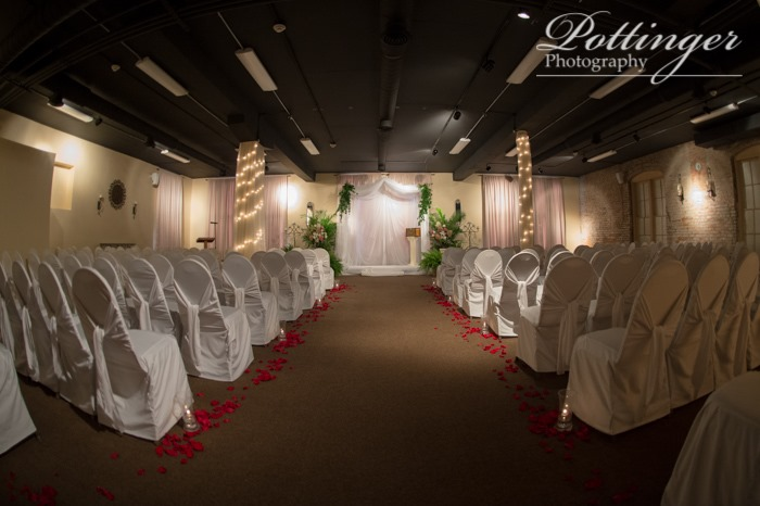 congratulations to natalie and mike a madison event center wedding pottinger photography. Black Bedroom Furniture Sets. Home Design Ideas