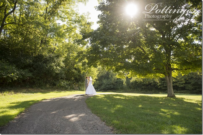 PottingerPhotographyIvyHillswedding-10