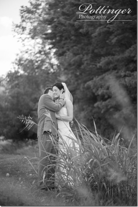 PottingerPhotographyIvyHillswedding-11