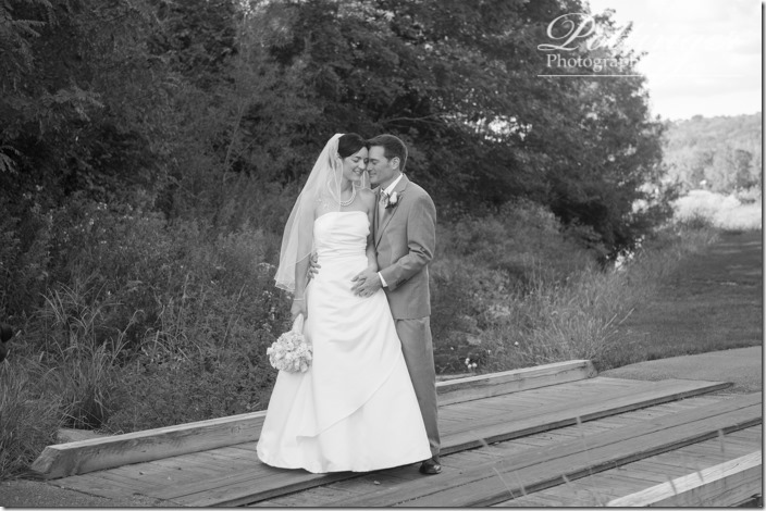 PottingerPhotographyIvyHillswedding-12