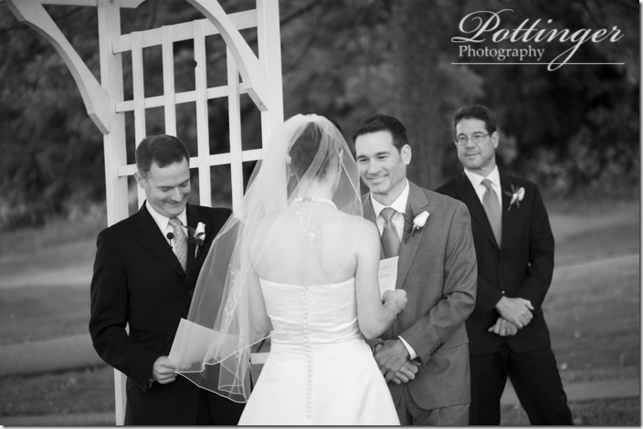 PottingerPhotographyIvyHillswedding-16