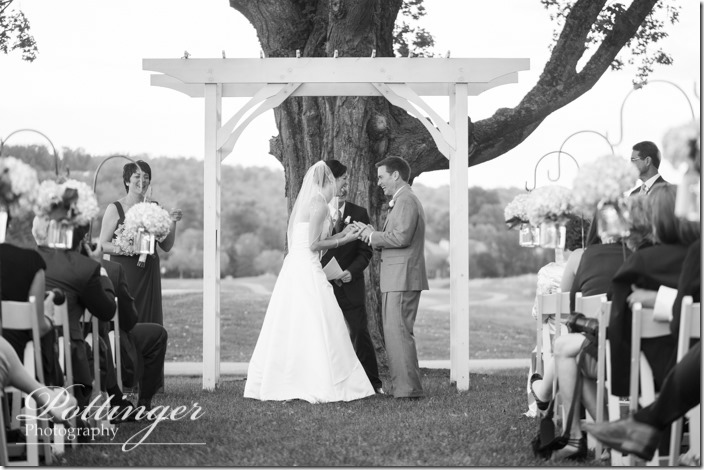 PottingerPhotographyIvyHillswedding-19